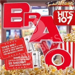 VAR - Bravo Hits Vol.107 (2CD) od 27,99 €