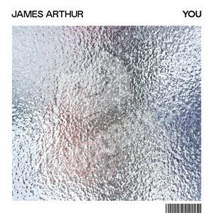 James Arthur - You od 13,79 €