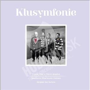 Tomáš Klus - Klusymfonie od 13,79 €