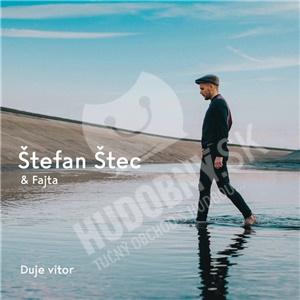 Štefan Štec a Fajta - Duje vitor od 13,29 €