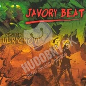 Javory/Hana a Petr Ulrychovi - Javory beat od 13,66 €