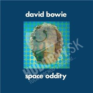 David Bowie - Space Oddity (2019 Mix) od 14,99 €