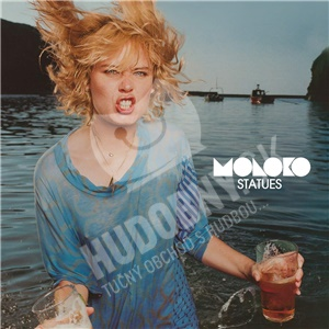 Moloko - Statues (Coloured 2x Vinyl) od 28,99 €