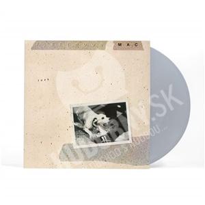 Mac  Fleetwood - Tusk (2x Silver Vinyl) od 29,99 €