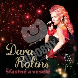Dara Rolins - Šťastné a veselé od 8,49 €