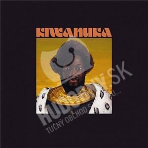 Michael Kiwanuka - Kiwanuka (Deluxe) od 19,89 €