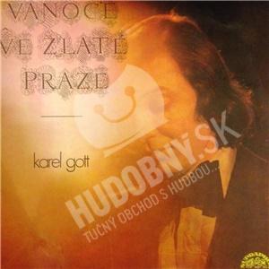 Karel Gott - Vánoce ve zlaté Praze od 6,99 €