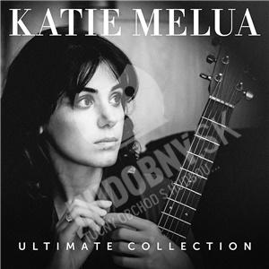 Katie Melua - Ultimate Collection (2x Vinyl) od 24,99 €