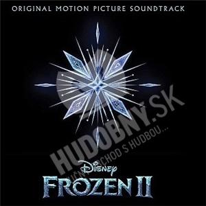 OST - Frozen 2 od 14,99 €