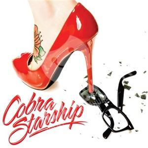 Cobra Starship - Night Shades od 6,74 €