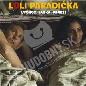 Film - Loli Paradička (DVD) od 9,89 €