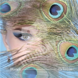 Blanch - Delusoion od 10,89 €