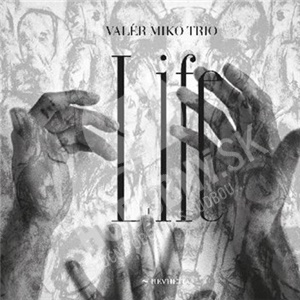 Valér Miko Trio - Life od 12,89 €