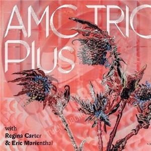 AMC Trio - Plus od 12,89 €