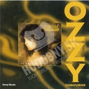 Ozzy Osbourne - No More Tears od 6,99 €