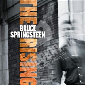 Bruce Springsteen - The Rising (2x Vinyl) od 24,99 €