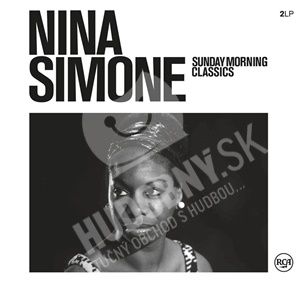 Nina Simone - Sunday Morning Classics (Vinyl) od 24,99 €