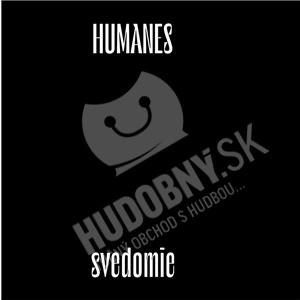 Humanes - Svedomie od 9,99 €