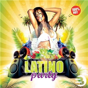 VAR - Latino Party od 14,99 €