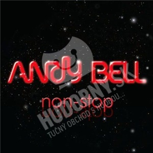 Non stop - Andy Bell od 10,91 €