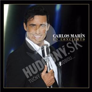 Carlos Marin - En Concierto (CD+DVD) od 27,99 €