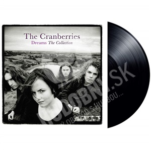 The Cranberries - Dreams: the Collection (Vinyl) od 17,49 €