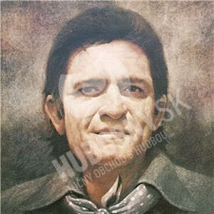 Johnny Cash - His Greatest Hits Vol.II (Vinyl) od 23,99 €