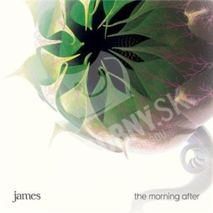 James - Morning After od 10,33 €