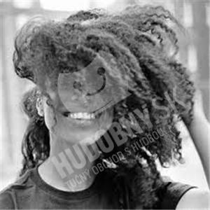 Lianne La Havas - Lianne La Havas - Green (Vinyl) od 21,89 €