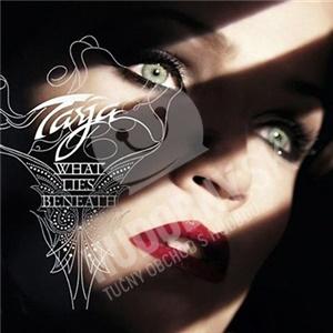 Tarja - What Lies Beneath/RV od 16,49 €
