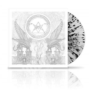 Absu - Abzu (2x Vinyl) od 28,99 €