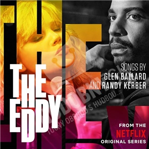 OST - The Eddy (OST) od 14,49 €