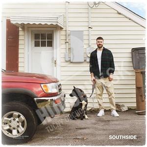Sam Hunt - Southside od 14,99 €