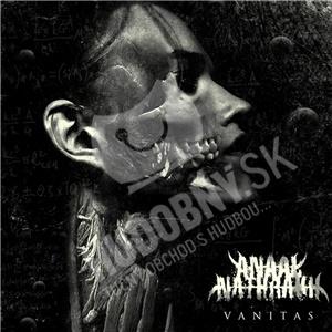 Anaal Nathrakh - Vanitas (Vinyl) od 26,99 €