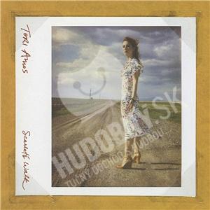 Tori Amos - Scarlet's Walk od 9,99 €