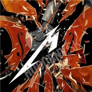 Metallica - S&M2 od 17,48 €