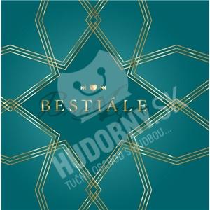 Braagas - Bestiále od 11,49 €
