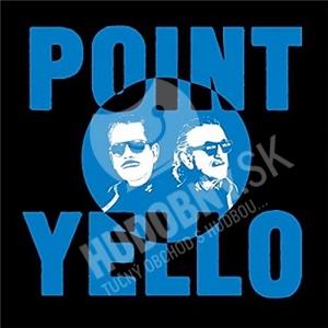 Yello - Point od 15,49 €