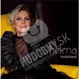 Helena Vondráčková - Tvrdohlavá od 13,99 €