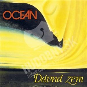 Oceán - Dávná zem (Vinyl) od 19,99 €