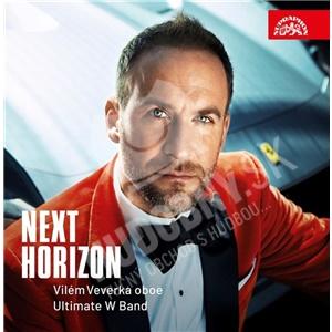 Vilem Veverka - Ultimate W Band next horizon od 11,99 €