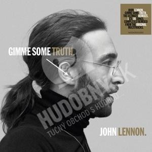 John Lennon - Gimme some truth. (2CD) od 21,99 €