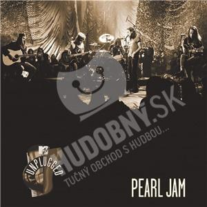 Pearl Jam - Mtv Unplugged od 24,99 €