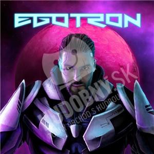Ego - Egotron od 12,99 €