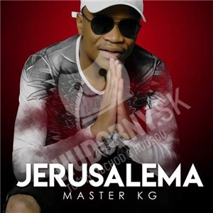 Master KG - Jerusalema od 17,98 €