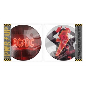 AC/DC - Power Up od 39,99 €