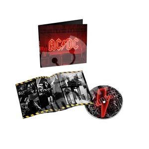 AC/DC - Power Up od 13,99 €