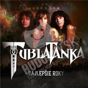 Tublatanka - Najlepšie roky (Vinyl) od 32,99 €