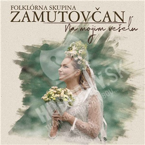Various - FS Zamutovčan - Na mojim vešeľu od 9,99 €