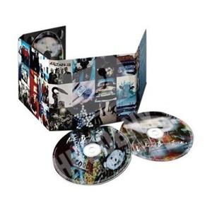 U 2 - Achtung Baby DeLuxe (2CD) od 22,99 €